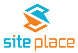 //www.siteplace.co.uk/wp-content/uploads/2018/09/footer_logo.png